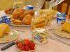 colazione_011